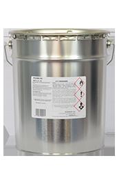 Грунт для Влажных поверхностей GEODESMO-50 (Геодесмо-50) 4 литра