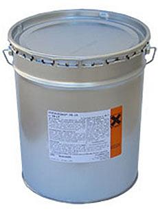 Полиуретановый лак Гипердесмо ADY-E (Hyperdesmo ADY-E)