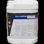 Полиуретановый клей PU-LMF-02