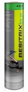 Гидроизоляция☑️Мембрана Resitrix SK-W 2.5 мм - композитная ЭПДМ мембрана💲купить в Москве, цена за рулон