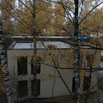 Московская область,КП Монтевиль